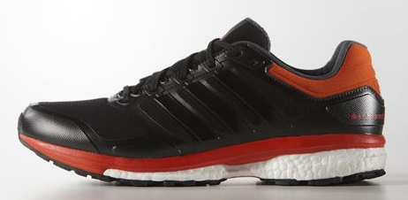new style 3d6e8 ab903 Men's adidas Supernova Glide Boost ATR Shoes - Fleet Feet ...