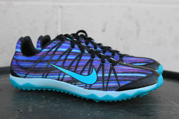 detailed look d00f0 d889f Nike Zoom Rival XC - Women s