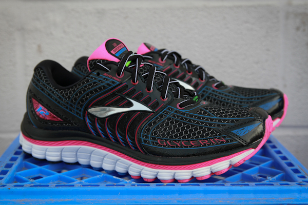 d6e48b0e926 June Arrivals Brooks Glycerin 12