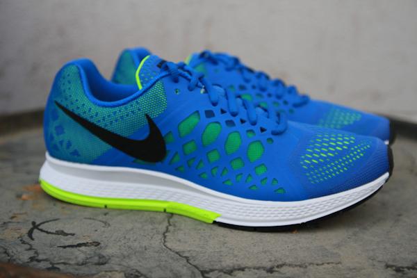 Nike air pegasus 31