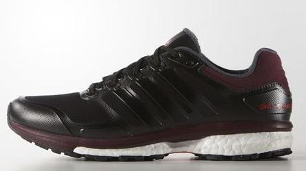 Women's adidas Supernova Glide 7 Boost ATR Shoes - Fleet ...